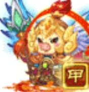 QQ游戏宝宝410超级天蓬八戒宝宝